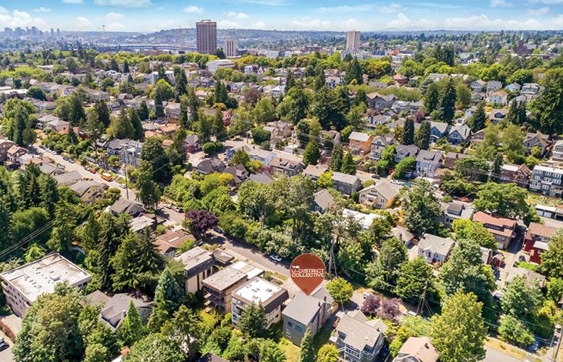 U-District-Collective-4-Mckay-Chhan-Wayne-Seattle-Apartment-Team.jpg