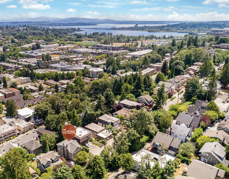 U-District-Collective-6-Mckay-Chhan-Wayne-Seattle-Apartment-Team.jpg