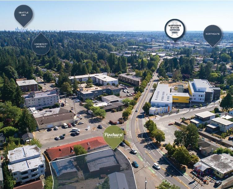 Pinehurst-1-Mckay-Chhan-Wayne-Seattle-Apartment-Team.jpg