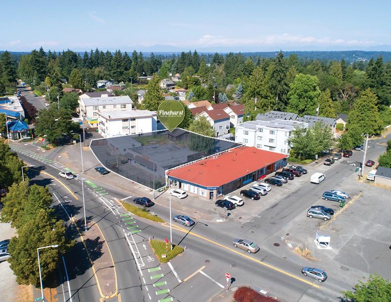 Pinehurst-2-Mckay-Chhan-Wayne-Seattle-Apartment-Team.jpg