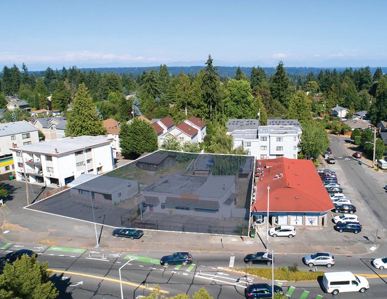 Pinehurst-4-Mckay-Chhan-Wayne-Seattle-Apartment-Team.jpg