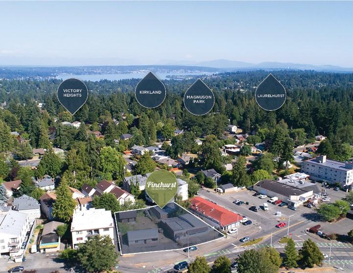 Pinehurst-Mckay-Chhan-Wayne-Seattle-Apartment-Team.jpg