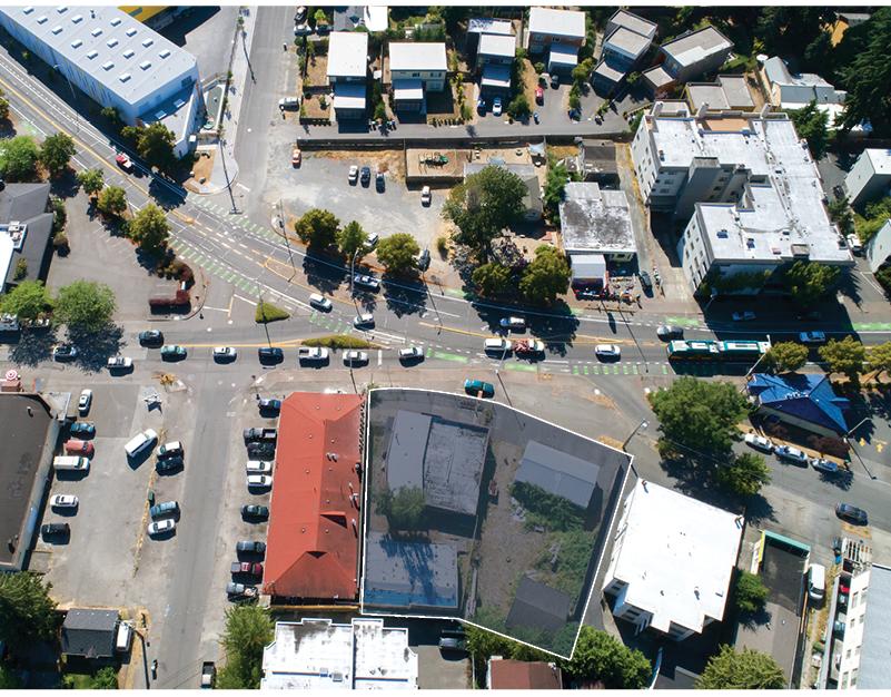 Pinehurst-5-Mckay-Chhan-Wayne-Seattle-Apartment-Team.jpg