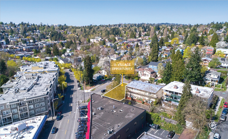 1NE52ndSt-Mckay-Chhan-Wayne-Seattle-Apartment-Team.jpg
