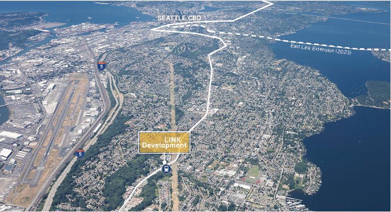 Link-Mckay-Chhan-Wayne-Seattle-Apartment-Team