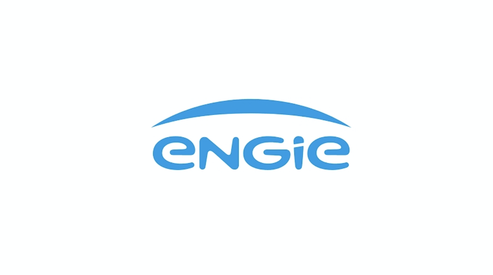 Engie Communication Interne.png