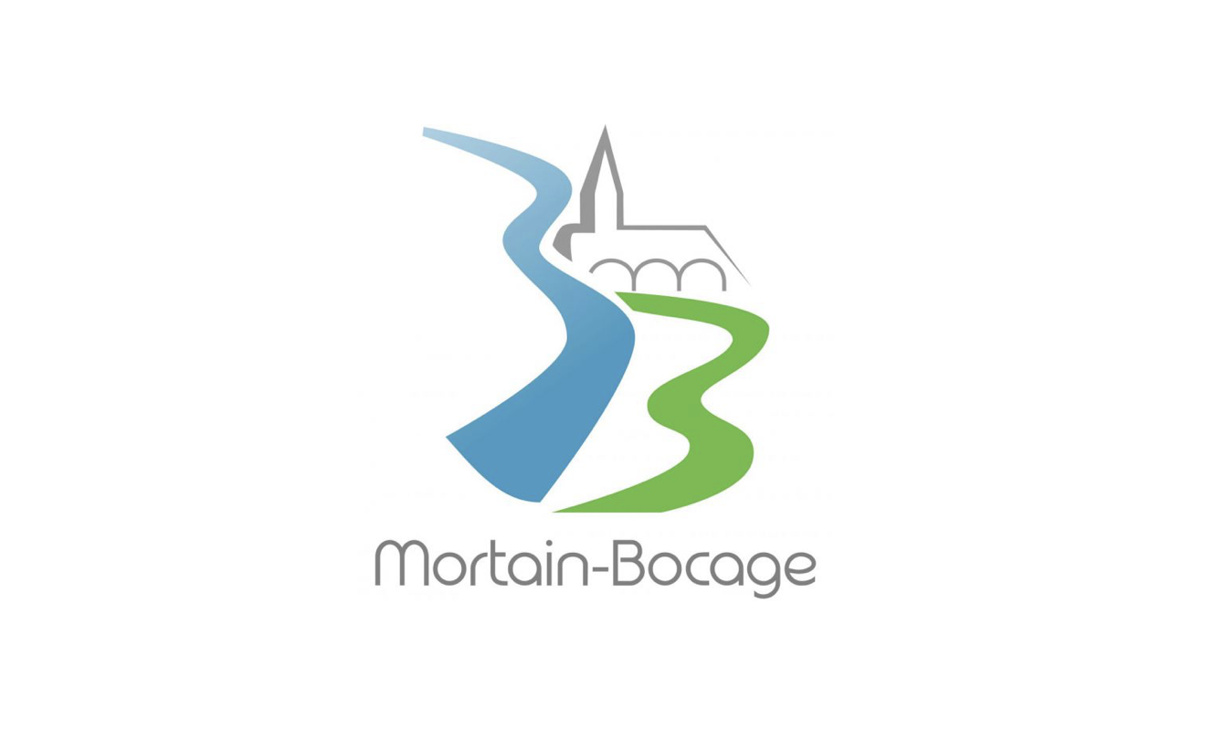 Mortain Bocage.png