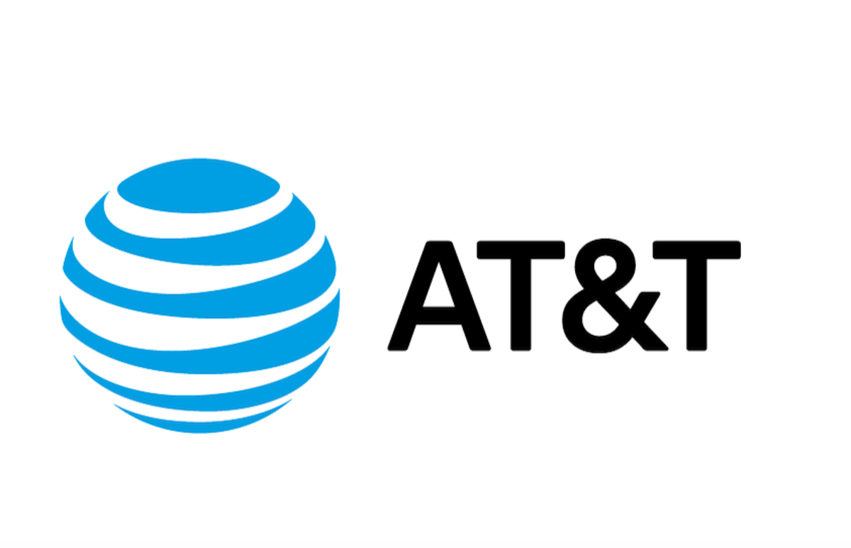 AT&T making off campagne pub.png