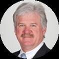 Tim Halligan, Executive VP