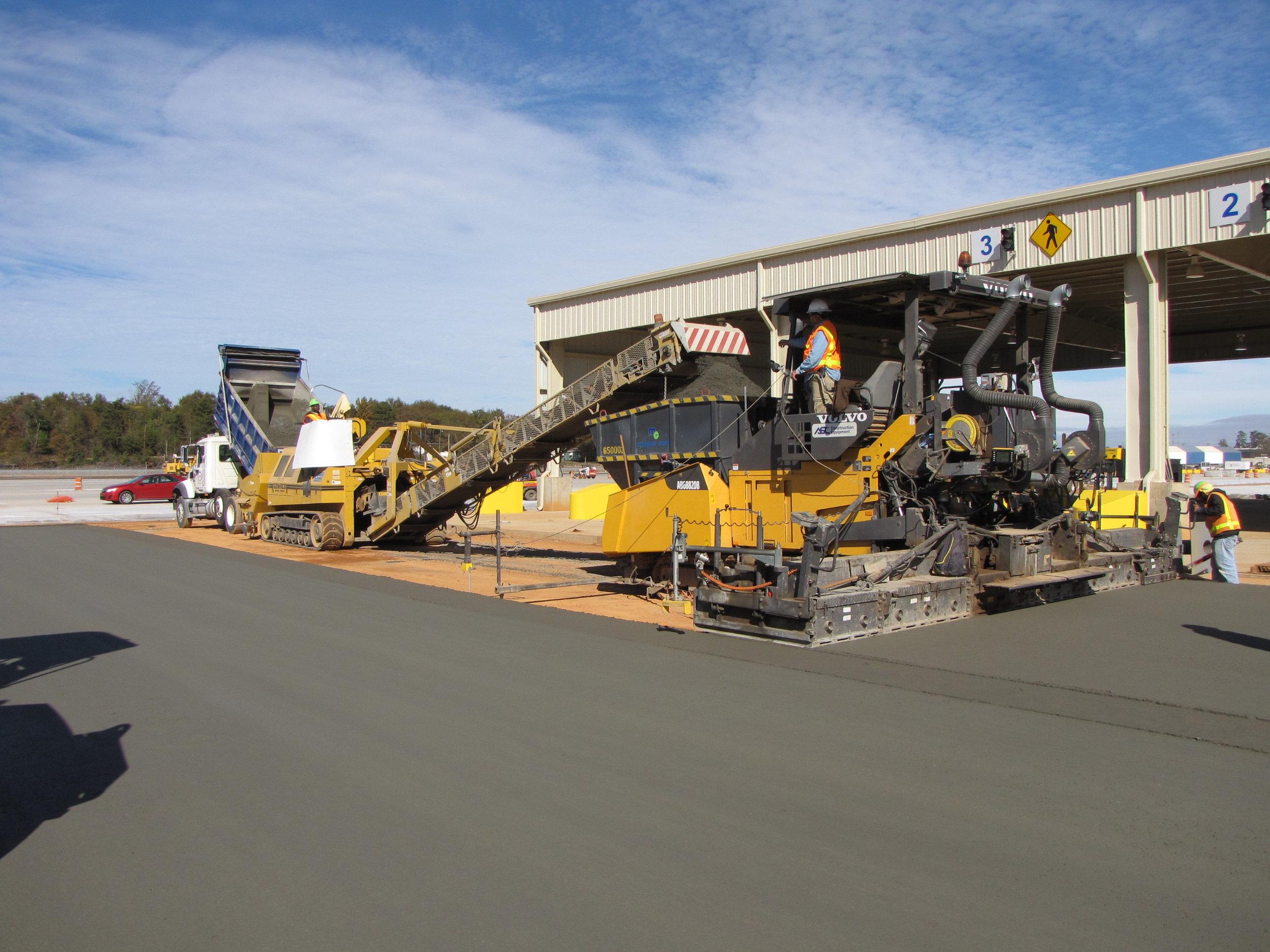 Single lift RCC construction.JPG