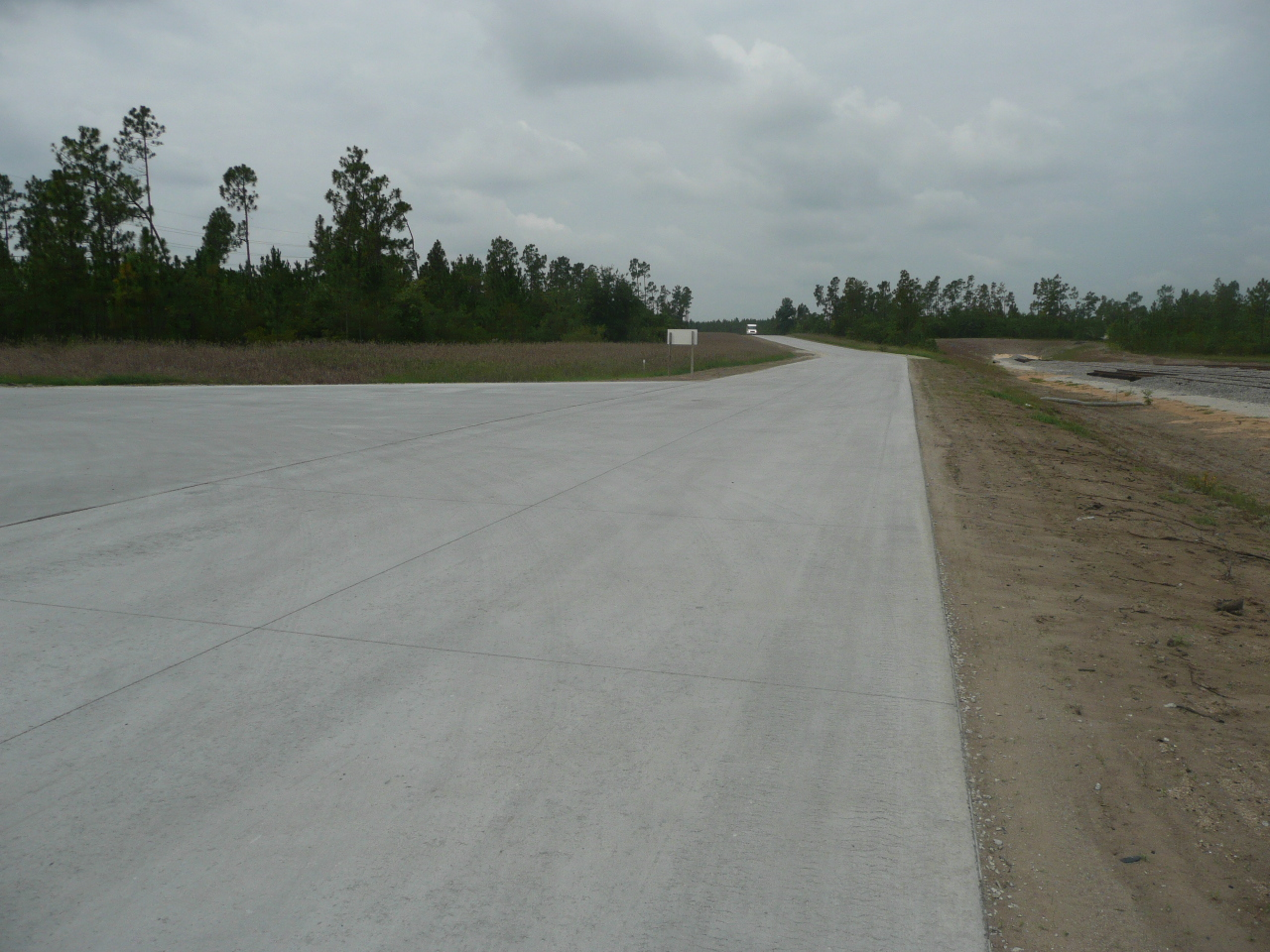 General view of the RCC road.JPG
