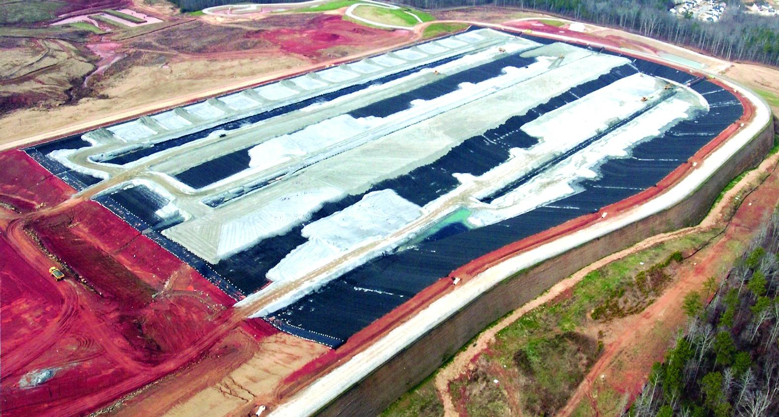 Seminole Landfill 4.jpg