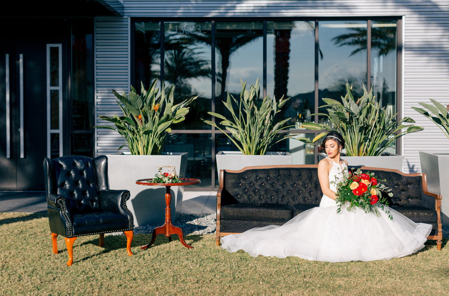 AisPortraits-Orlando-Wedding-Photographer-Lakehouse-Venue-225.jpg
