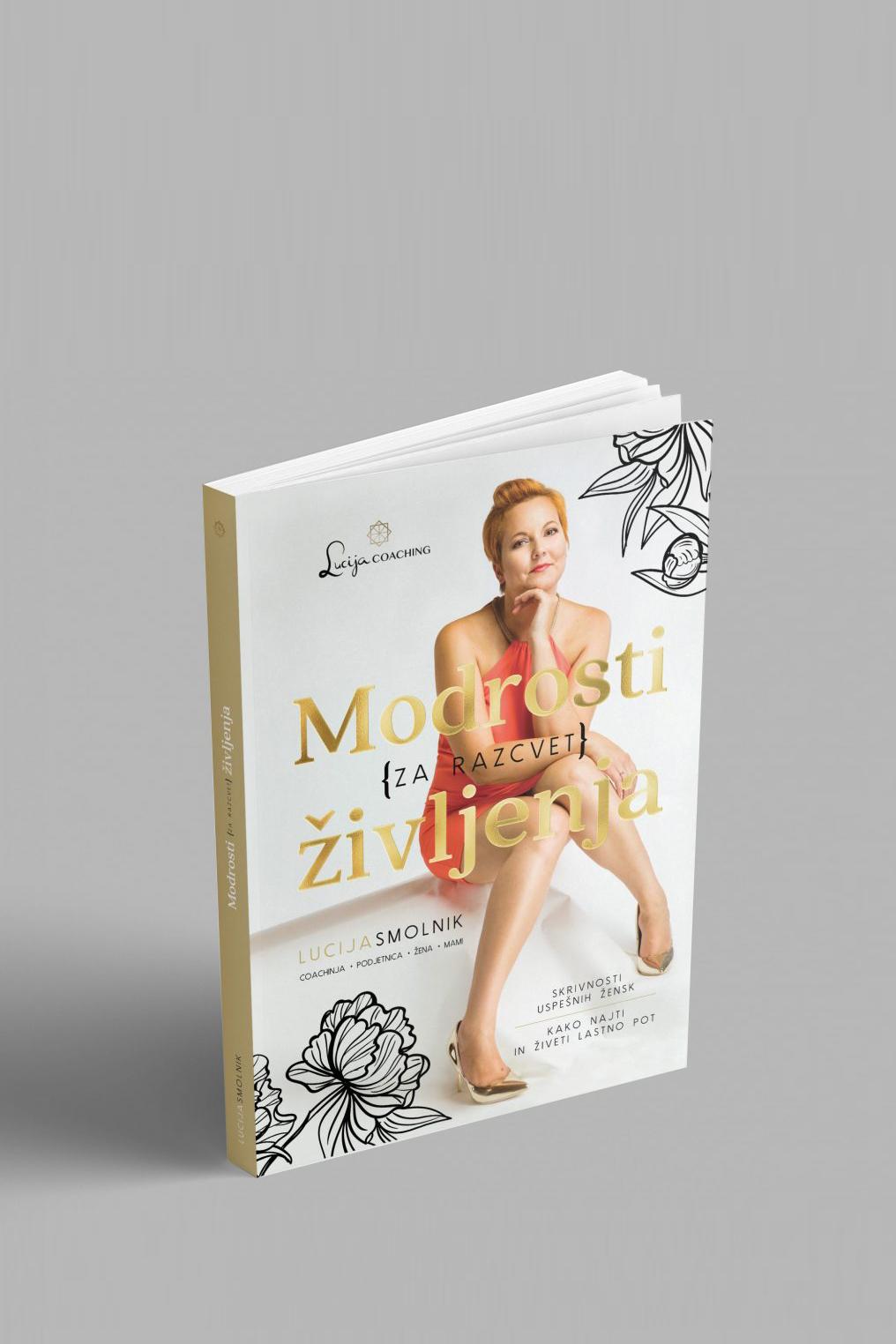 lucija_smolnik_Book_cover_mockup_1.jpg