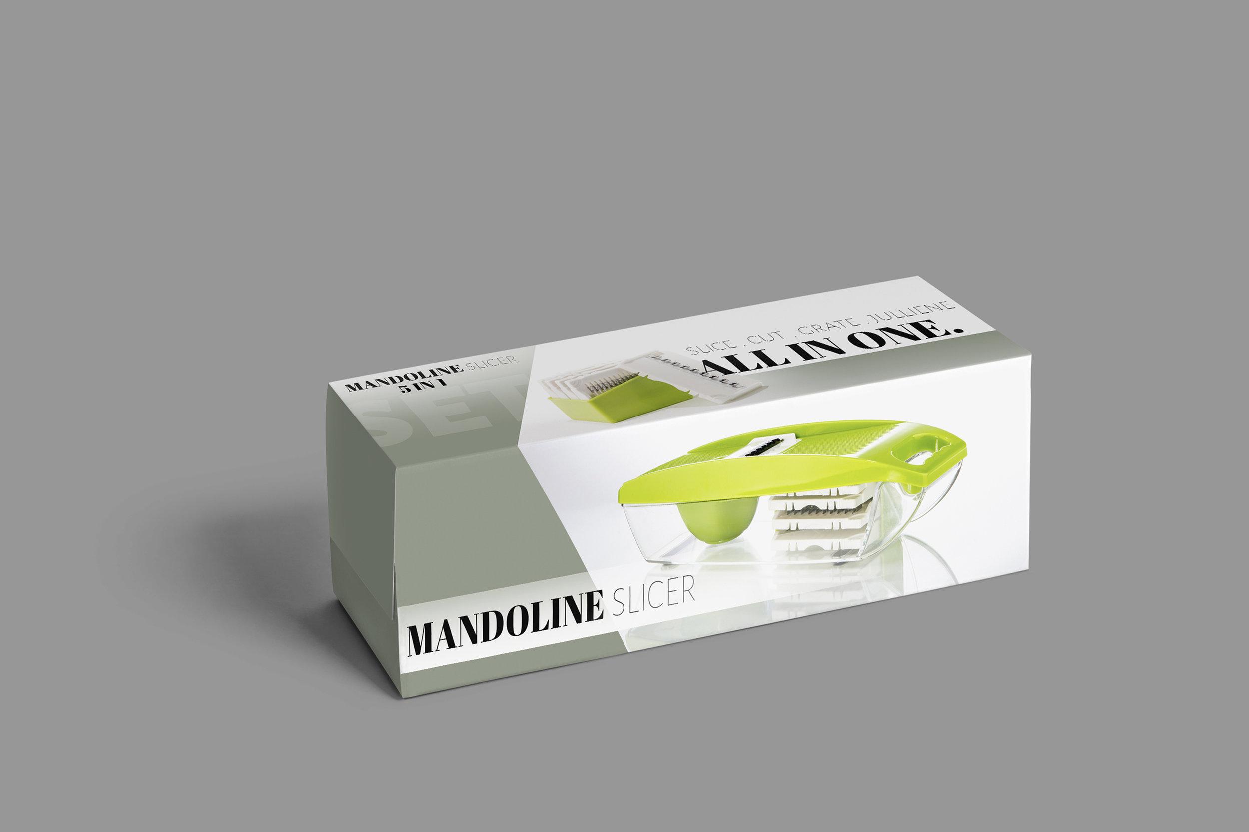 vertical-box-mockup-Mandoline.jpg