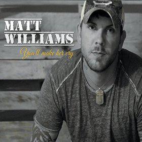 matt-williams-youll-make-her-cry-album-cover.jpg