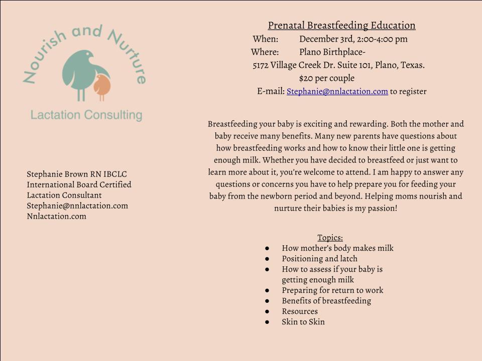 breastfeeding course nurture and nourish 2.jpg