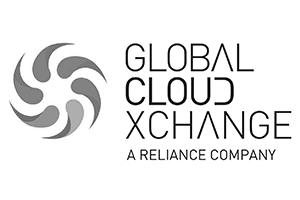 logo_globalcloudexchange.png