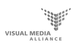 logo_vma.png