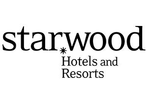 logo_starwood.png
