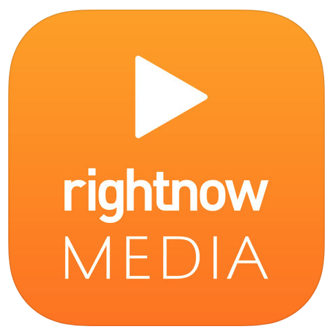 RightNow Media — Peoples Church | of the C&MA