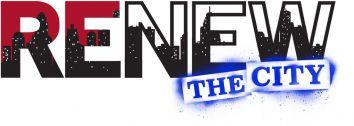 RenewTheCity-Logo(Cropped)-354px.jpg