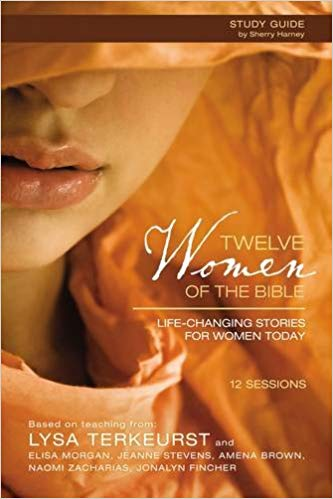 Twelve Women Of The Bible.jpg