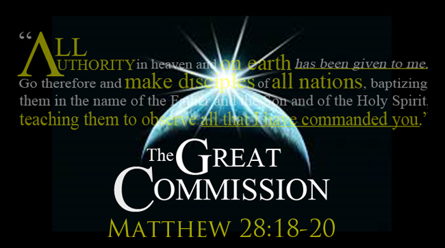 Great-Commission-S1.jpg