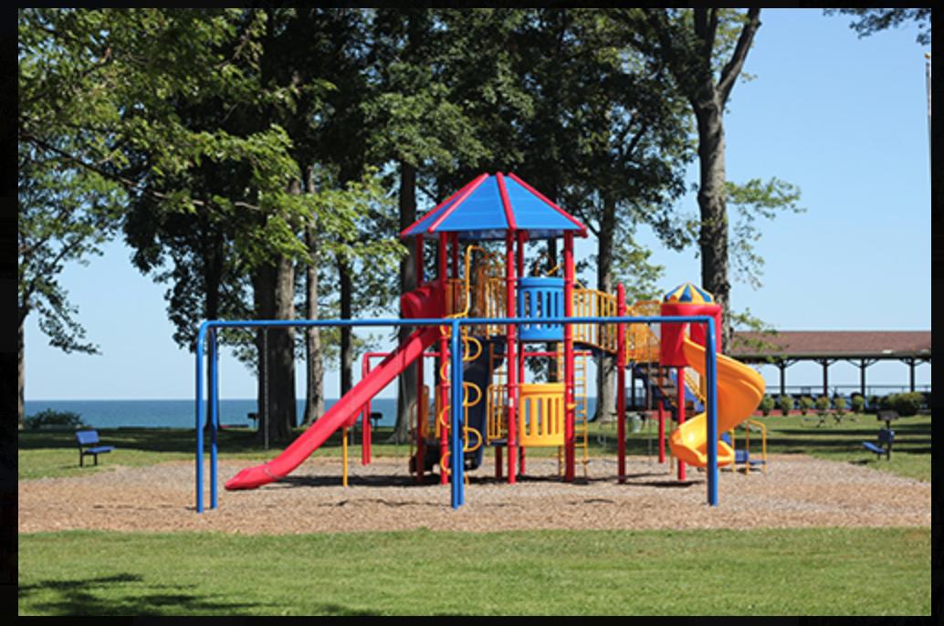Geneva Township Park
