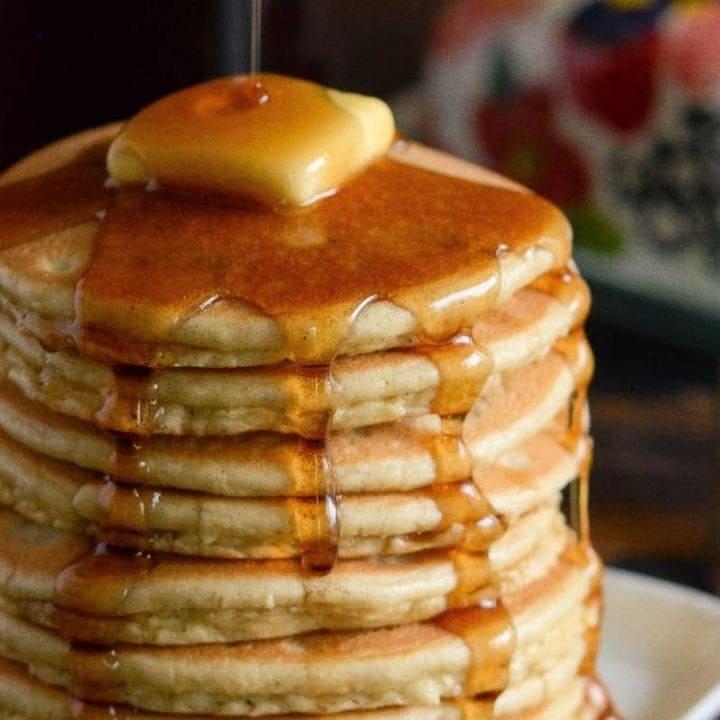 Low-Carb-Pancakes-4-sm-e1539828951736-720x720.jpg