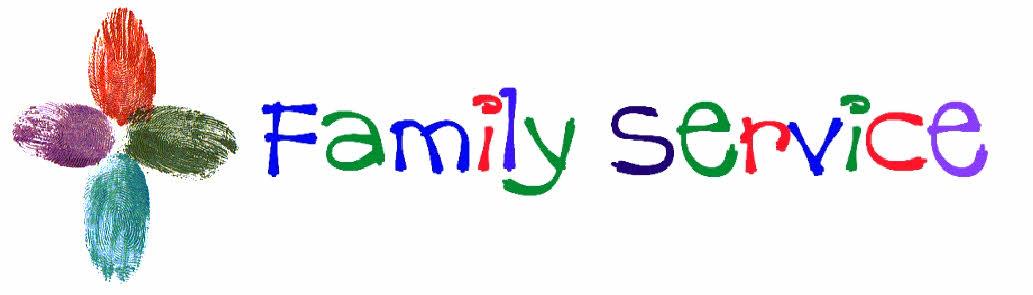Family-banner1.jpg