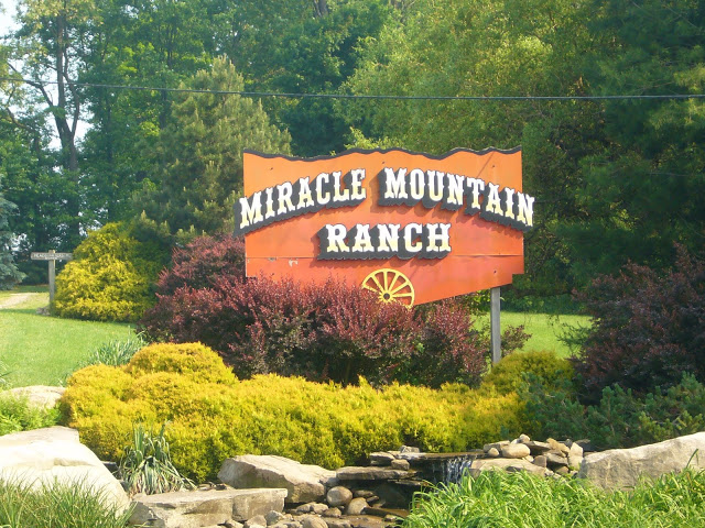 Miracle-Mountain-Ranch.jpg