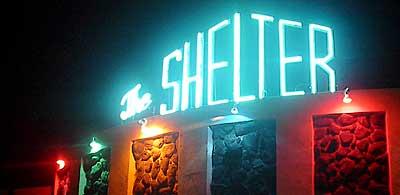 The Shelter Image.jpg