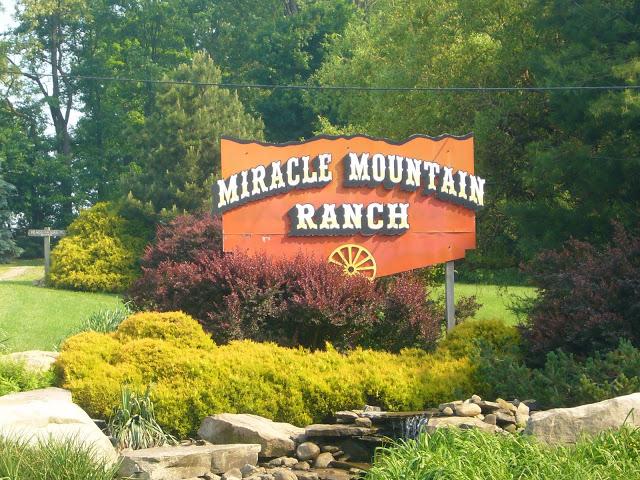 Miracle-Mountain-Ranch.jpg