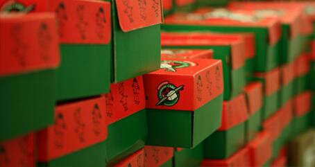operation-christmas-child-boxes.jpg