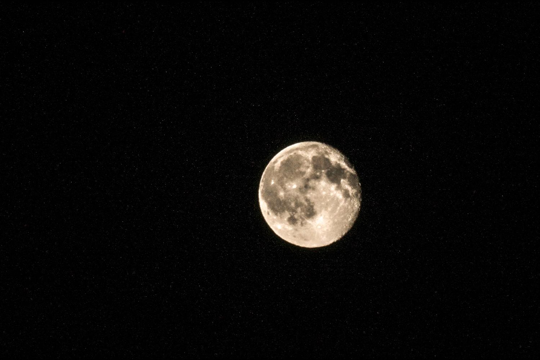 NightStars8.jpg