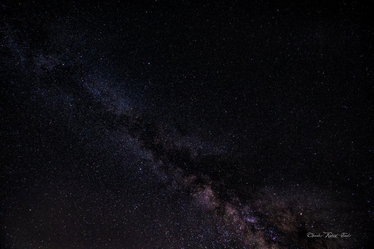 MilkyWay07232017.jpg
