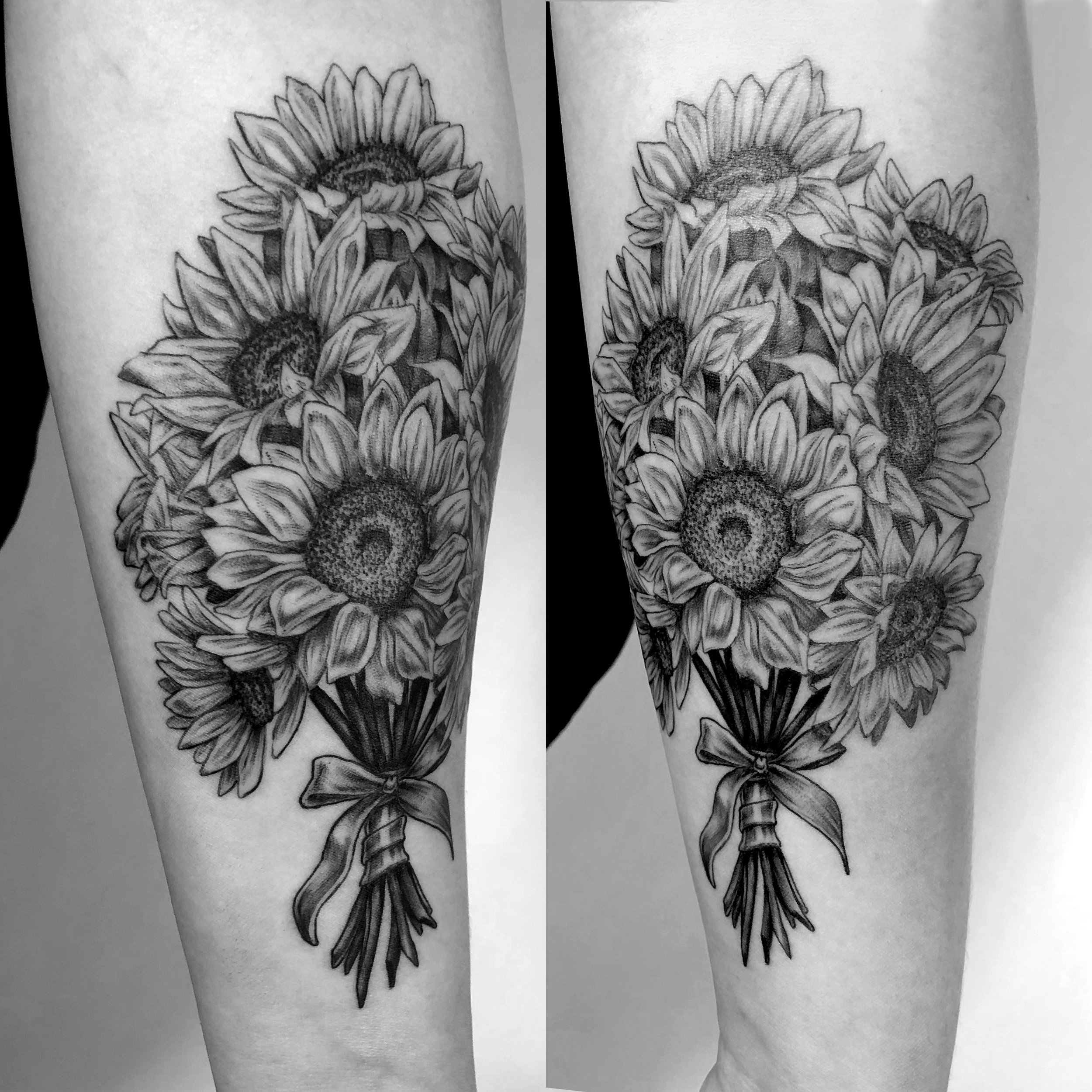 sunflowerbouq2.jpg