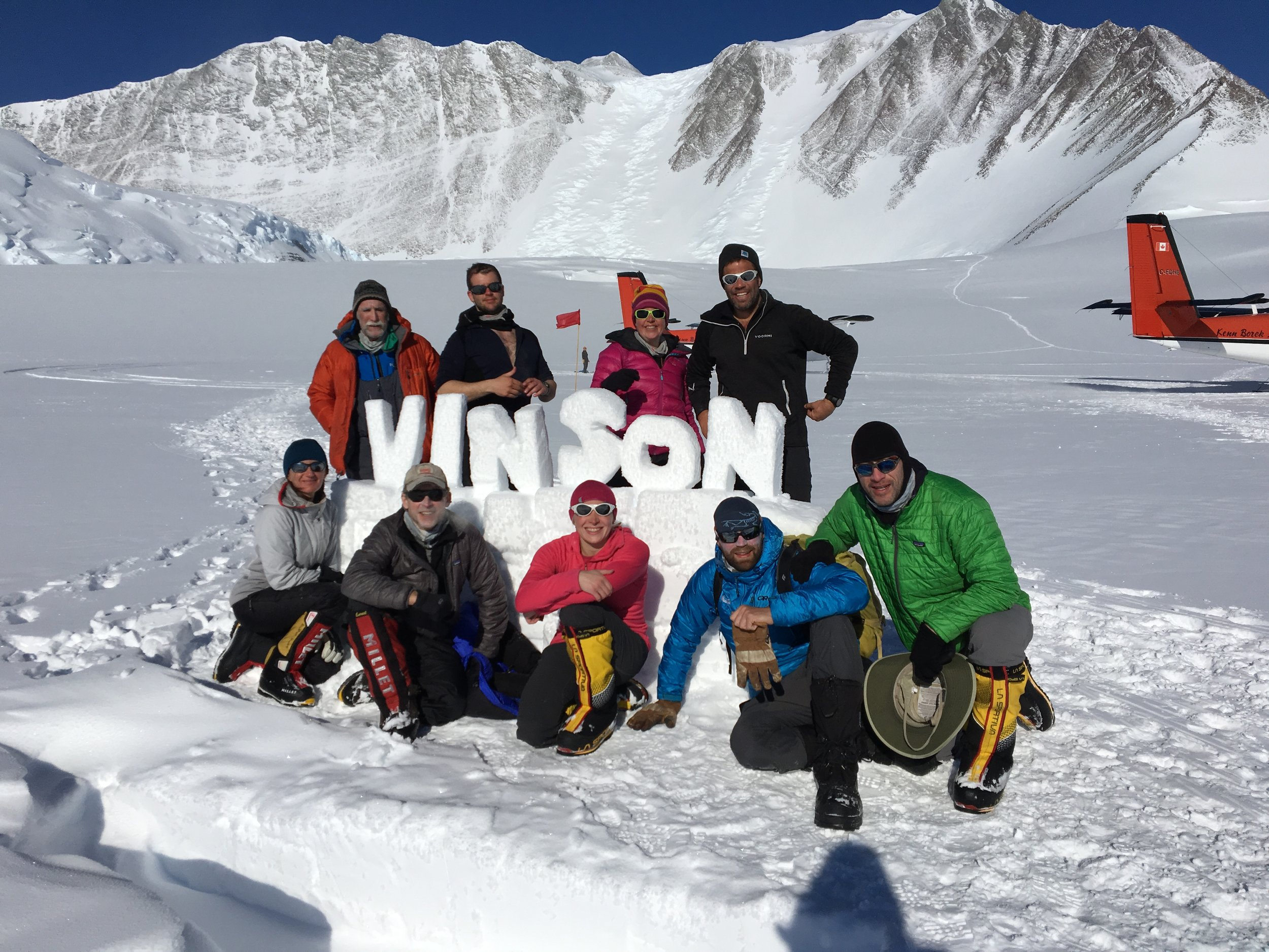 Vinson Base Camp_Antarctica.JPG
