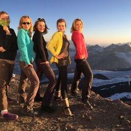 Elbrus 5.jpg