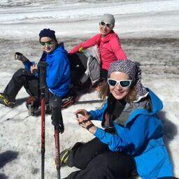 Elbrus 7.jpg