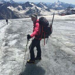 Elbrus 8.jpg