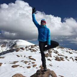Elbrus 14.jpg