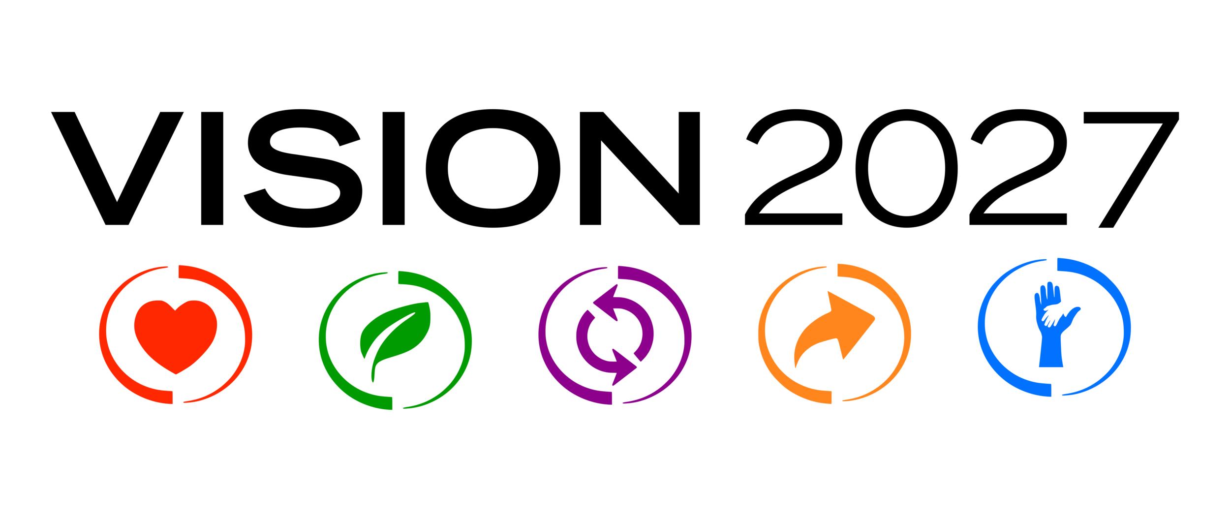 Vision 2027 website.png