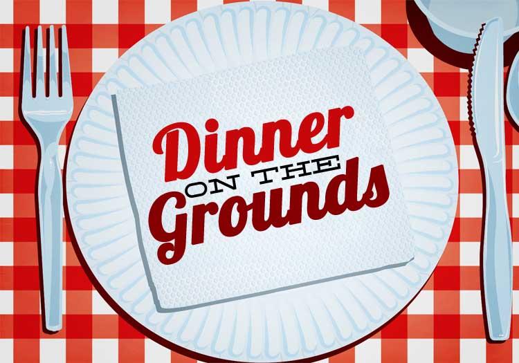 dinner-on-the-grounds-blank.jpg