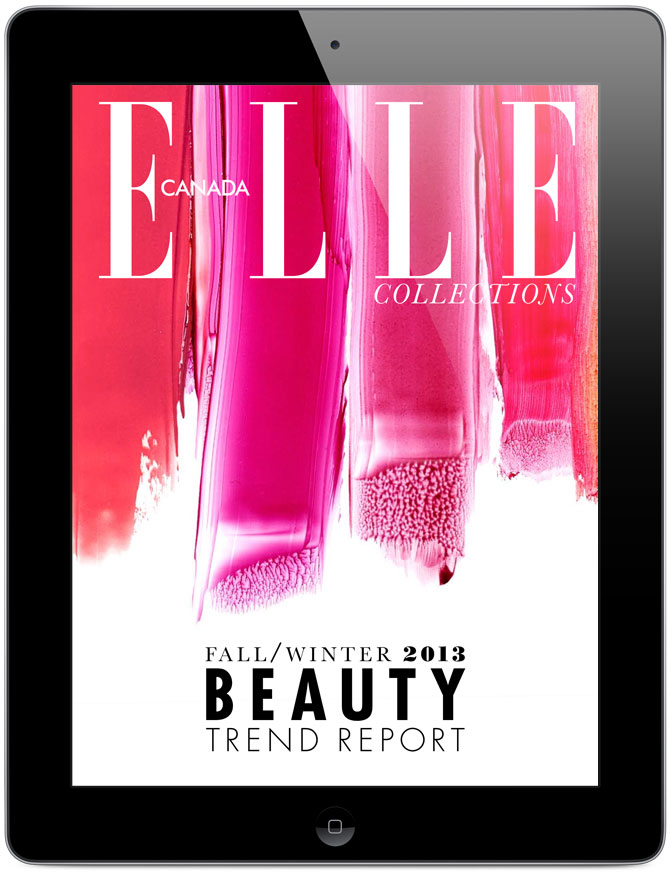 ELLE_Collections_FW13Beauty_01b_o.jpg