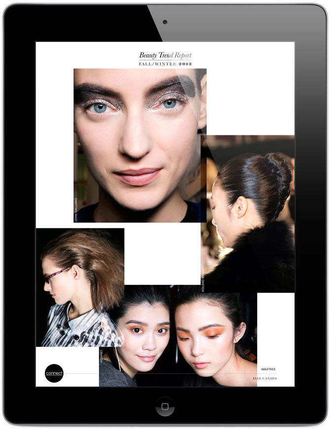 ELLE_Collections_FW13Beauty_28_o.jpg