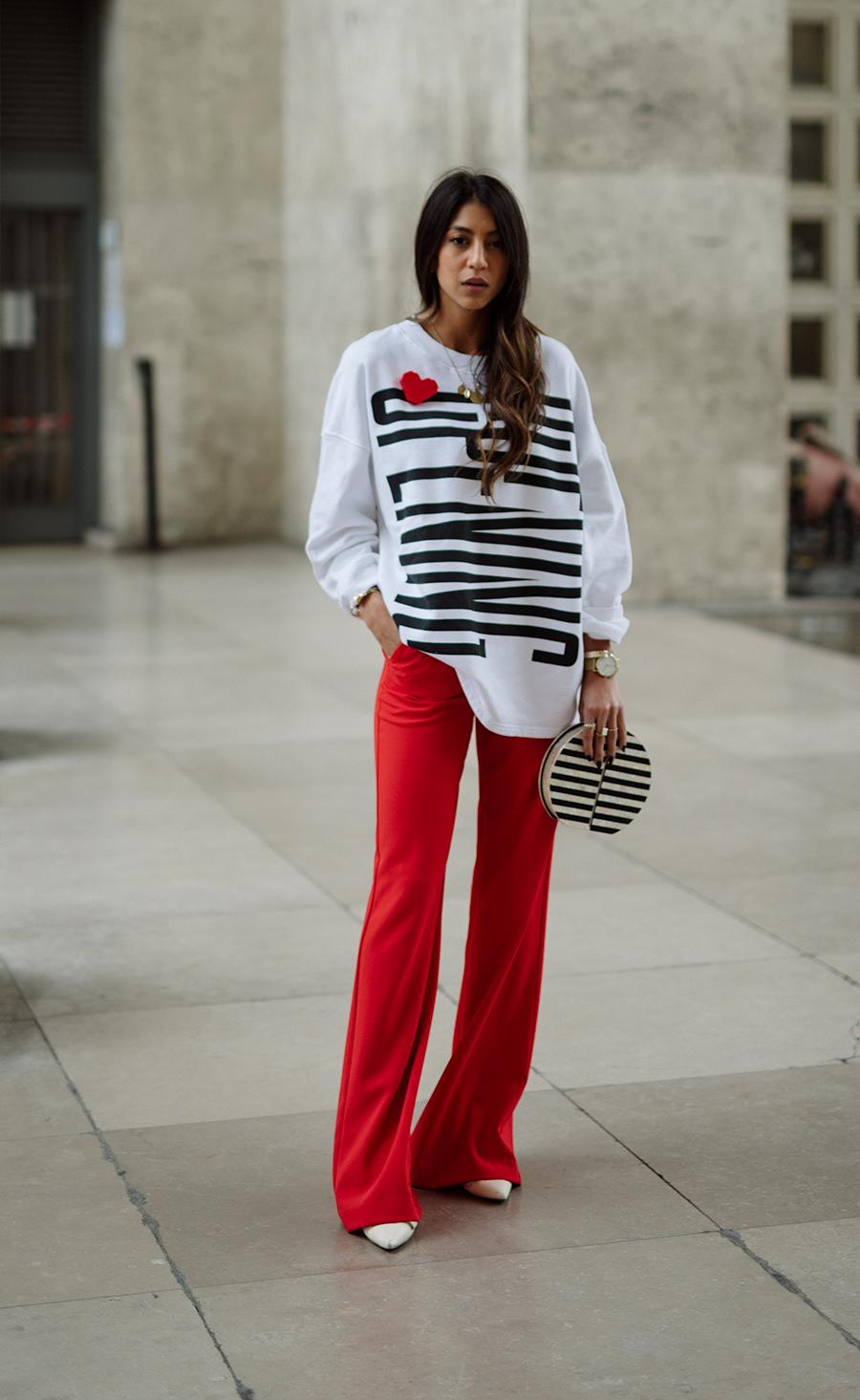 red-white-paris-2.jpg