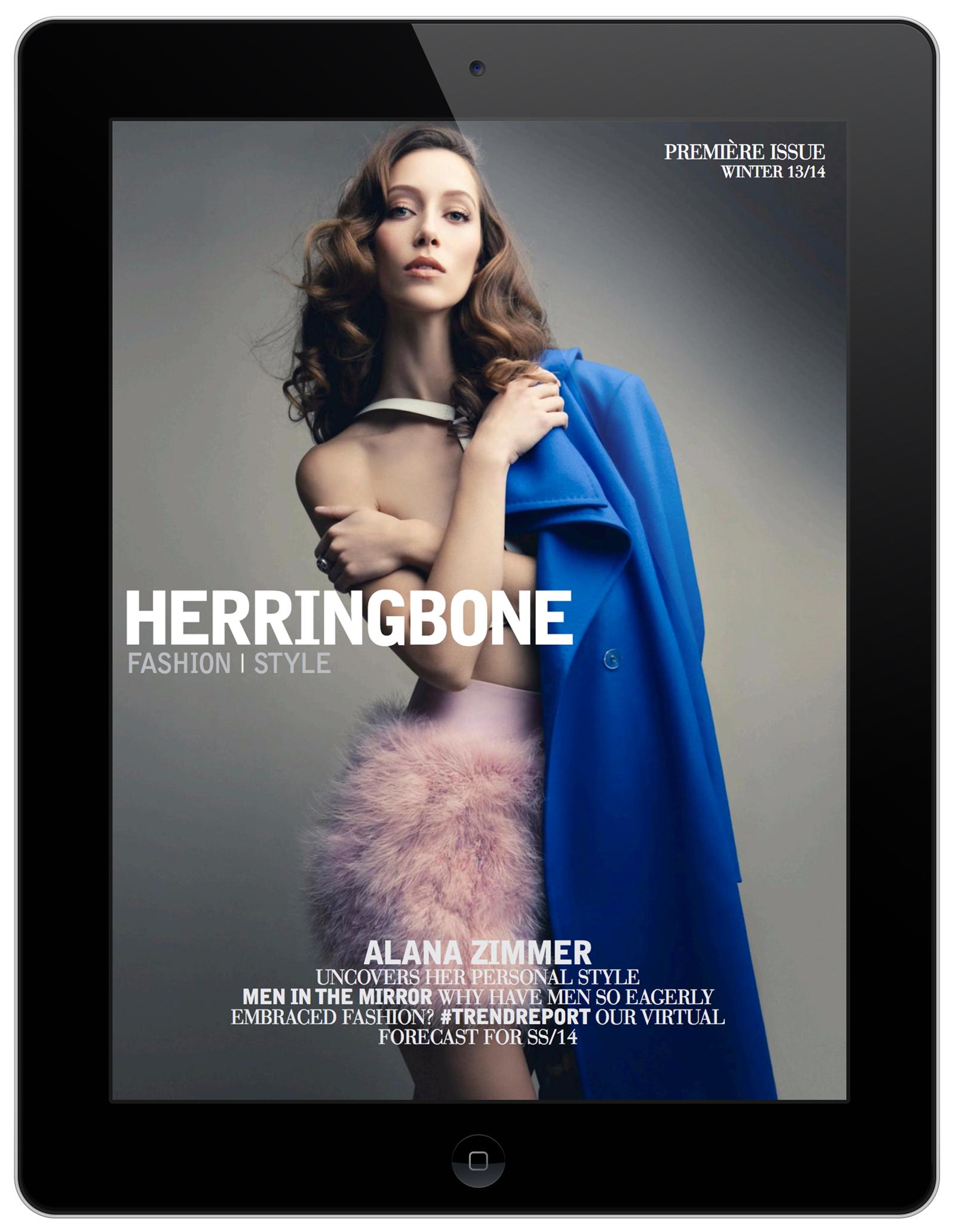 herringbone-1.jpg