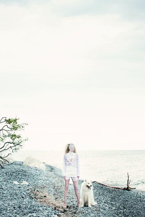 white shirt.jpg